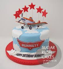 planes cake planes birthday cake best 25 planes cake ideas on planes