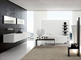 Pictures Of Contemporary Bathrooms - ultra modern italian bathroom design