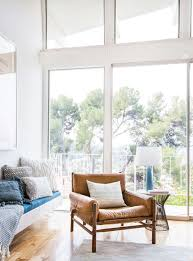 Interior Colors That Sell Homes How We Styled Our Living Room To Sell Emily Henderson