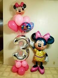 balloon delivery dallas tx balloons balloons and beyond arches balloon decorations balloon