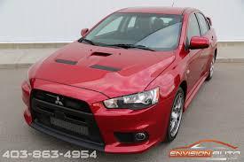 2012 Evo Gsr 2012 Mitsubishi Lancer Evo X Gsr U2013 Recaro Seats U2013 Bbs Wheels