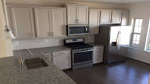 Design House Kitchen Savage Md Shannon U0027s Glen New Townhomes In Jessup Md 20794 Calatlantic Homes