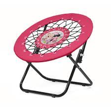 Minnie Mouse Armchair Disney Minnie Mouse Web Chair Walmart Com