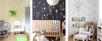 diy déco chambre bébé diy idée déco chambre enfant ne le dites à personne