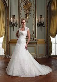 convertible wedding dress design margusriga baby party