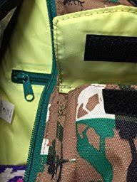 kavu bags black friday amazon com kavu sling arrow dynamic sports u0026 outdoors