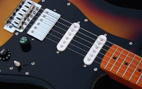 electric guitar strings make your next set the best you u0027ve ever