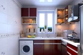 red and white kitchen designs white kitchen cabinets what color walls interiordecodir com