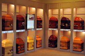 cheap funeral homes reduced casket sales are a bruiser in the funeral business idaho