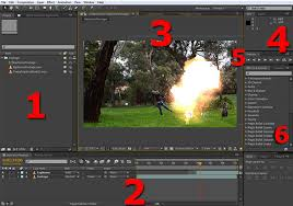 adobe premiere pro tutorial in pdf adobe after effects for absolute beginners