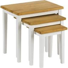 small nest of tables side tables nest of tables small tables wayfair co uk