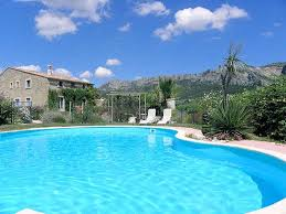 achat chambre d hotes vente de chambres d hôte dans les pyrenees orientales 66 chambre