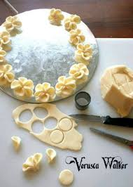 119 best fondant images on pinterest fondant recipes