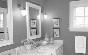 Small Bathroom Paint Color Ideas Pictures Delectable 90 Small Bathroom Paint Color Ideas Minimalist Design
