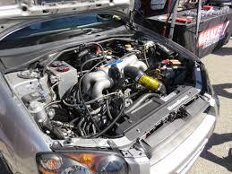 cosworth subaru engine subaru noxqcs motorsports