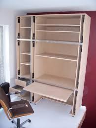 Bookcase Desks 36 Best Bookcases And Desks Images On Pinterest Home Live And