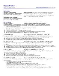 Sports Resume Template Dissertation Topics In Medical Microbiology Example Resume It