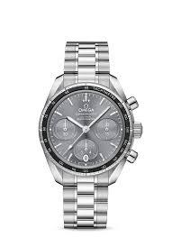 Gebrauchte B Om El Omega Uhren Schweizer Luxus Uhrenmanufaktur Omega
