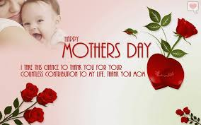 250 happy mothers day 2018 quotes wishes messages greetings