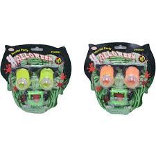 online buy wholesale false teeth scary from china false teeth