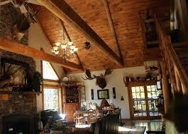 table rock cabin rentals branson lake cabin rentals branson missouri bear creek lodge cabin