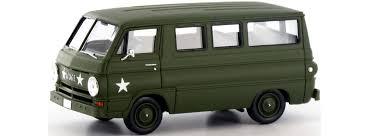 Us Kaufen Us Army Militaria Modelle Online Kaufen Bei Modellbau Härtle