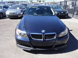 bmw 328xi for sale 2007 bmw 3 series for sale carsforsale com