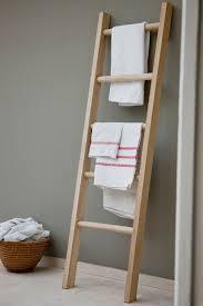bathroom storage ideas cabinets u0026 accessories houseandgarden co uk
