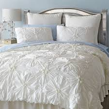 bedroom ruched duvet cover jcpenney king size bedding ruched