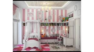 bed 32 dreamy bedroom designs 32 dreamy bedroom designs for your princess