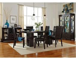 City Furniture Dining Table Dining Room Set Value City Astonishing Value City Furniture Dining