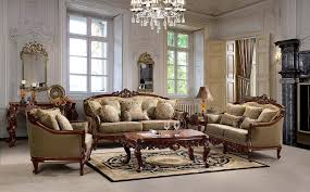early american living room furniture otbsiu com