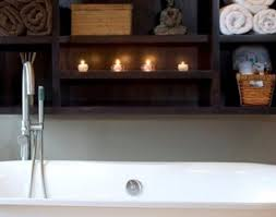 bathroom makeup storage ideas shelf small stainless frame recessed and organization