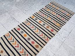 Kilim Rug Runner 768 Best Kilim Runner Images On Pinterest Hand Weaving Turkey