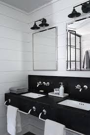 industrial bathroom design industrial bathroom design ideas design ideas