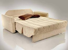 Bed On The Floor by Best Affordable Sofa Home Design Ideas