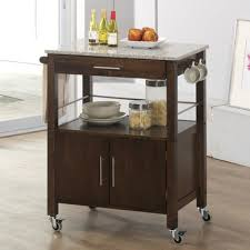 sunset trading kitchen island marble top portable kitchen islands and kitchen carts kitchen