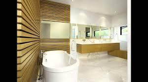 dream bathroom designs luxurious showers spa like bathrooms
