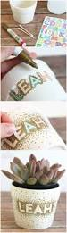 25 Unique Dot Painting Ideas by Best 25 Easy Crafts Ideas On Pinterest Fun Easy Crafts Easy