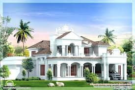 colonial home designs modern colonial house modern house modern colonial house plans