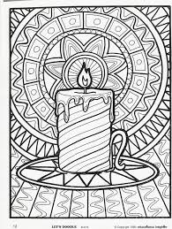 1081 printables images coloring books