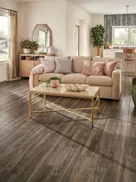 Flooring Options For Living Room Livingroom Wood Flooring Ideas For Living Room Wood Flooring