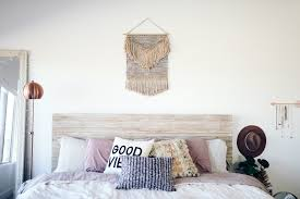 Home Decor Stores Like Urban Outfitters New Winter Room Makeover Ft Urban Outfitters
