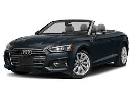 audi wallingford service 2018 audi a5 2 0t for sale in wallingford ct vin