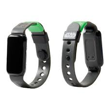 apple watch black friday 2017 target fitness trackers exercise u0026 sports outdoors target