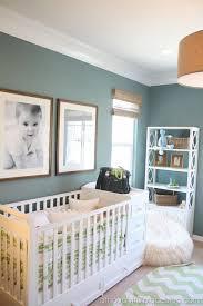 fancy baby boy bedroom colors 97 in cool boys bedroom ideas with
