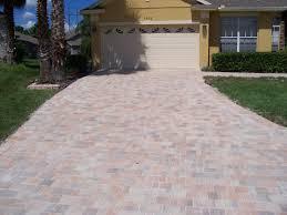 natural stone pavers lowes retaining wall stones large blocks