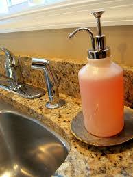 dispense ikea comfy dish soap dispenser dish soap dispenser dish soap dispenser