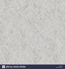 Wall Texture Seamless Seamless Striated Stucco Wall Texture Stock Photo Royalty Free