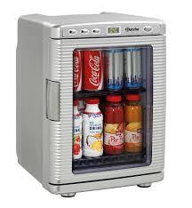 frigo pour chambre lit mini frigo mercure porte de versailles mini frigo de
